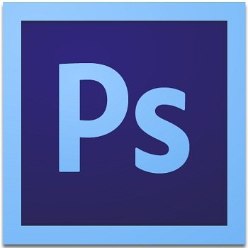 Adobe Photoshop CC 14.2.1 RePack by JFK2005 (19.10.2014) Rus