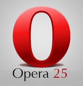 Opera 25.0.1614.63 Stable RePack (+ Portable) by D!akov