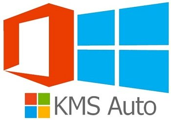 KMSAuto Helper 1.1.1 Multi (2014) Rus