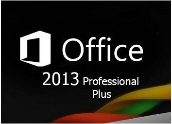 Microsoft Office 2013 SP1 Professional Plus 15.0.4667.1001 RePack by D!akov