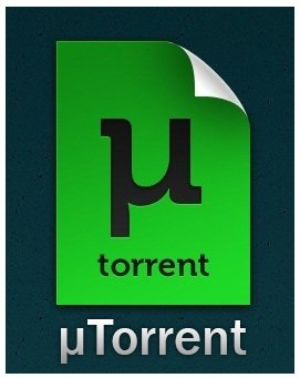 µTorrent 3.4.2 build 36615 Stable (2014) Rus