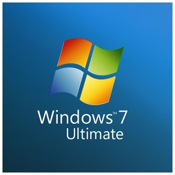 Windows 7 Ultimate x64 (Acronis) by DarkSinner (2014) Rus