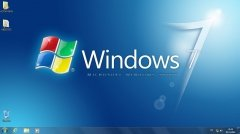 Windows 7 Ultimate SP1 x86-x64 Elgujakviso Edition v02.11.14 (2014) Rus