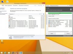 Windows 8.1 Enterprise x86 With Update by IZUAL v08.11.14 & Office2013 (2014) Rus