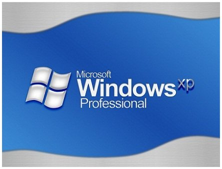 Windows XP Pro �86 SP3 CD/USB AHCI-RAID by YikxX & Stattica (01.12.2014) [Ru]