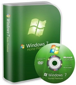 Win 7 Home Premium Update Optimization by 43 Region v.7.12.14 (x64) (2014) [Rus]