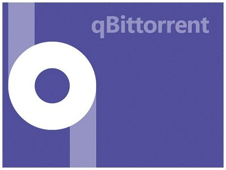 qBittorrent 3.2.0 alpha Multi (2014) Rus