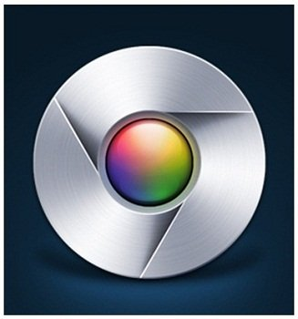 Google Chrome 39.0.2171.95 Enterprise (x86/x64) [Multi/Ru]