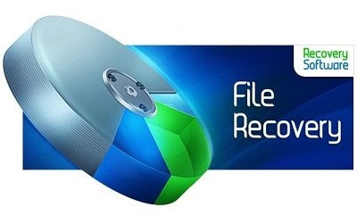 RS File Recovery 3.5 Multi (2014) Ru