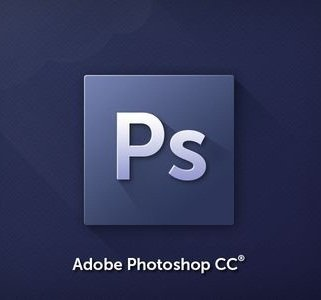 Adobe Photoshop CC 2014.2.2 (20141204.r.310) RePack by D!akov [Multi/Ru]