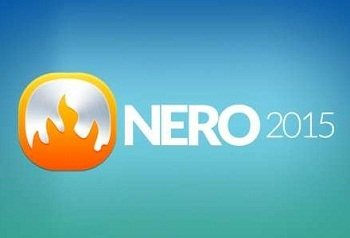 Nero Burning ROM & Nero Express 2015 16.0.21000 RePack by MKN (2014) [Ru/En]