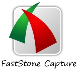 FastStone Capture 8.0 Final RePack (& Portable) by D!akov [Ru/En]