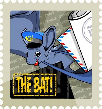 The Bat! Professional Edition 6.7.5.0 Final (2014) [Multi/Rus]