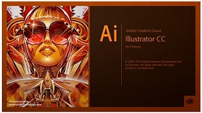 Adobe Illustrator CC 2014.1.1 18.1.1 Portable by PortableXapps [Multi/Rus]