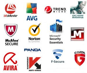 AV Uninstall Tools Pack 2014.12 [Ru/En]