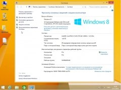 Windows 8.1 Update 3  (x64) Core/Pro/Enter 6.3 9600.17415 MSDN by Progmatron (v.27.12.2014) [Rus]
