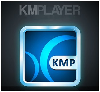 The KMPlayer 3.9.1.132 Final Portable by PortableAppZ [Multi/Ru]