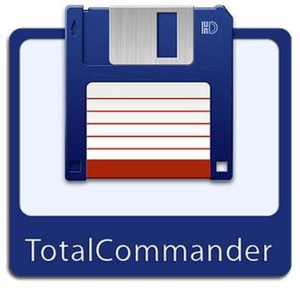 Total Commander 8.51a Extended 15.1 RePack (Portable) by BurSoft [ENG/RUS]