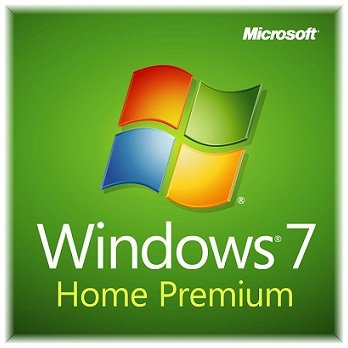 Windows 7 Home Premium SP1 (x86/x64) Elgujakviso Edition (v21.01.15) [RUS]