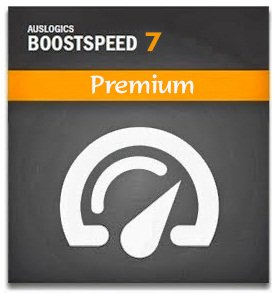 Auslogics BoostSpeed Premium 7.7.0.0 Final (2015) [En/Ru]