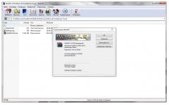 WinRAR 5.20 RePack (& Portable) by Trovel [Rus]