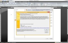 Microsoft Office Enterprise 2007 SP3 12.0.6701.5000 Portable by punsh [Rus]