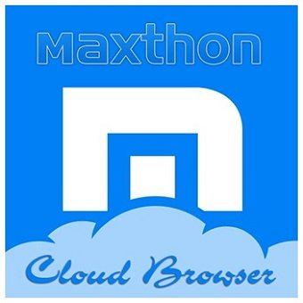 Maxthon Cloud Browser 4.4.4.2000 Final (2015) [ML/RUS]
