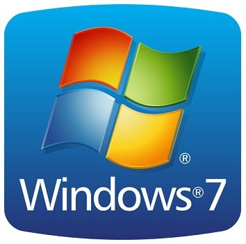 Windows 7 Home Premium SP1 (x86) Light Optimization v.11.02.15 by 43 Region (2015) [Rus]