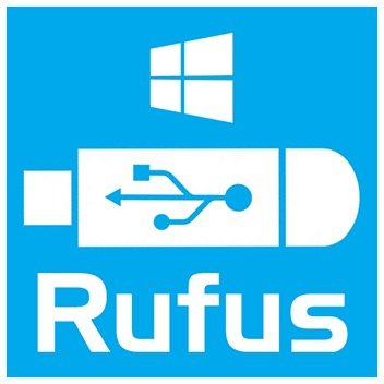 Rufus 2.0 (Build 623) Beta Portable [Multi/Ru]