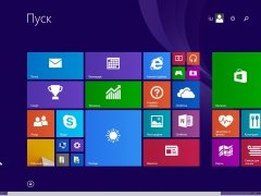 Windows 8.1 with updates 7-in-1 by neomagic 9600.17415 (x86-x64) (2015) [Rus]