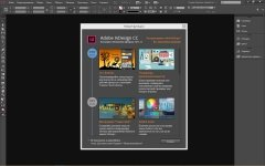 Adobe InDesign CC 2014.2 10.2.0.69 RePack by D!akov [Multi/Ru]