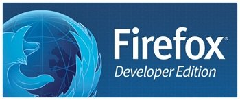 Firefox Developer Edition 38.0a2 (x86/x64) (2015) [Ru]