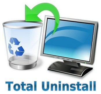 Total Uninstall Pro 6.13.0 RePack by D!akov (2015) [ML/RUS]