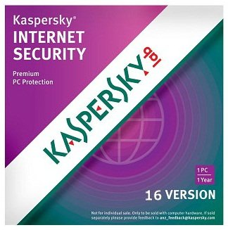 Kaspersky Internet Security 2016 16.0.0.207 Beta (2015) [RUS]