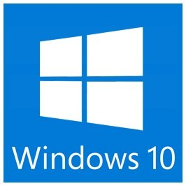 Windows 10 Enterprise Technical Preview (x86-x64) 10.0.10061 by sura soft v.8.2 (2015) [Rus]