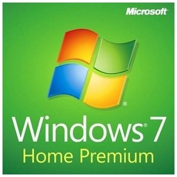 Windows 7 Home Premium SP1(x86/x64) v.6.1 (Acronis) By LK (2015) [Rus]