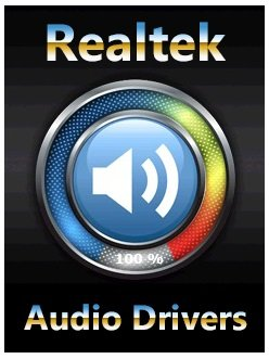 Realtek High Definition Audio Drivers 6.0.1.7509-6.0.1.7518 (Unofficial Builds) (2015) [Multi/Ru]