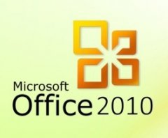 Microsoft Office 2010 Professional Plus 14.0.7149.5000 SP2 RePack by D!akov (2015) [Multi/Rus]