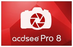 ACDSee Pro 8.2 Build 287 Lite RePack by MKN (2015) [Rus/Eng]