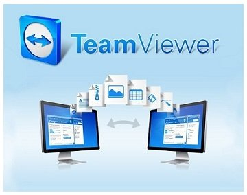 TeamViewer 10.0.43879 Free | Corporate | Premium RePack (& Portable) by D!akov [Multi/Rus]