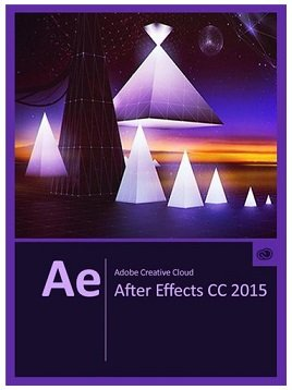 Adobe After Effects CC 2015.0 13.5.0.347 Portable by PortableWares (2015) [Multi/Ru]
