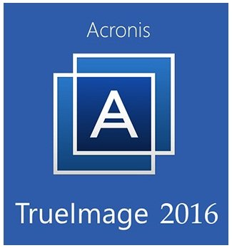 Acronis True Image 2016 19.0.3093 Beta (2015) [Multi/Ru]