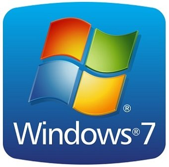 Windows 7 SP1 Professional (x86/x64) Ru with IE11 + Upd 15.7.21 by sanchel.77 (2015) [RUS]