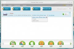 Freemake Video Converter 4.1.6.7 Repack by Cuta  (2015) [Multi/Rus]