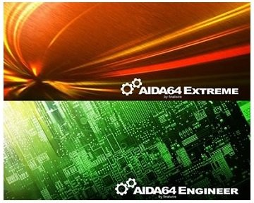 AIDA64 Extreme / Engineer Edition 5.30.3508 Beta Portable (2015) [Multi/Rus]