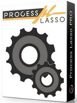 Process Lasso Pro 8.6.6.8 Final RePack (& Portable) by D!akov (2015) [Rus/Eng]