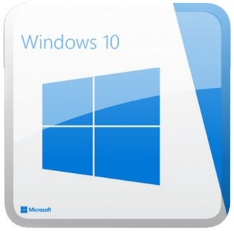 Windows 10 Pro (x86-x64) 10.0.10240.16384 minimal by vlazok (2015) [RU]