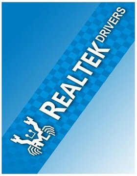 Realtek Ethernet Drivers 10.003 W10 + 8.038 W8/8.1 + 7.092 W7 + 106.13 Vista + 5.830 XP (2015) [ML/Rus]