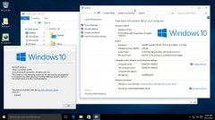 Windows 10 with ZDP (X86-X64) AIO [78in2] adguard v15.08.12 (2015) [RUSUKRENG]