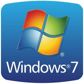 Windows 7 Ultimate SP1 (x86-x64) by OSIH14 (v.30.08.2015) [Rus]